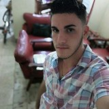 Alejandro, 19  , Holguin