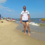 Evgeniy, 45  , Shabo