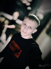 Aleksandr, 28, Russia, Petrozavodsk
