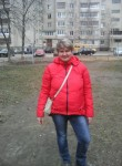 galina, 36, Vologda