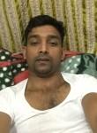 surya, 32  , Nedumangad