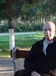 aleksandrgloto, 40  , Olginskaya