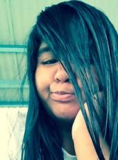 Kiraygonzales, 23, Philippines, Cuenca