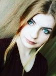 Viktoriya, 20, Leszno