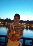 Ekaterina , 27, Samara
