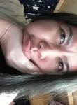 darlyn pfe, 20  , Hsinchu