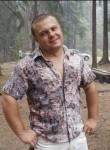 Sergey , 36, Moscow