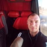 Dima, 38  , Soledar