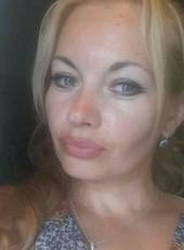 Vika, 21, Ukraine, Kiev