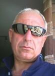 Mario, 52  , Valletta