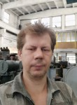 Denis, 41, Semey