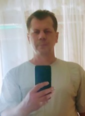 Denis, 42, Kazakhstan, Semey