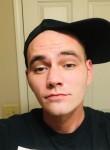 John, 28, Akron