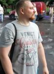 Aleksandr, 37, Smolensk