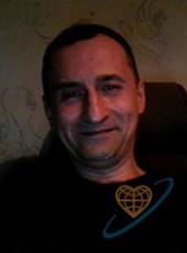 Yuriy, 52, Russia, Nizhniy Novgorod