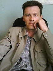 aleksandr, 48, Kazakhstan, Ekibastuz