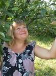 Таня, 38  , Novoukrayinka