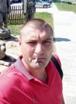 Vitaliy , 37, Hrodna