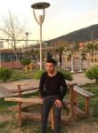Mehmet Kozan, 19  , Iskenderun