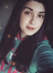 AnutaNight, 21, Kharkiv