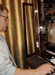 Valeriy, 61, Elektrostal