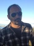 Murat, 45, Beylikduezue