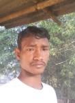 Sanjay, 56  , Jharsuguda