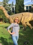 Lana, 34, Pyatigorsk