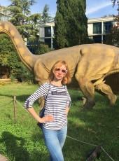 Lana, 34, Russia, Pyatigorsk