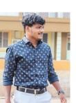 baal, 20, Pune