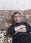 Vlad, 40  , Sovetskaya Gavan