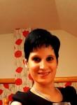 Varvara, 28, Pskov