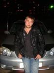 Dimon, 36, Irkutsk