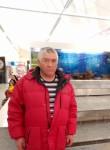 mikhail, 65  , Krasnoyarsk