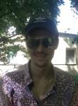 Sergey, 26, Ryazan