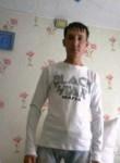 Radik, 34  , Meleuz