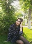 Ekaterina, 19  , Saratov
