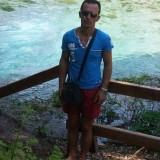 Martin, 41  , Castenedolo