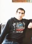 Maksim, 41  , Narimanov