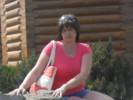 Marina, 49 - Just Me Photography 6