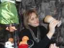 Marina, 49 - Just Me Photography 16