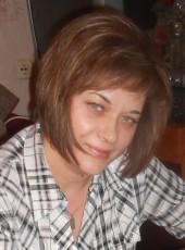 Marina, 49, Russia, Elektrostal