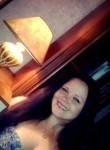 Olya, 39  , Ruzayevka