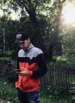 Vasya, 23 года, Москва