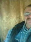 YAROPOLK, 57  , Buzuluk