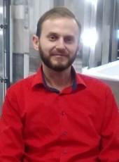 Aleksandr, 34, Russia, Nizhniy Novgorod