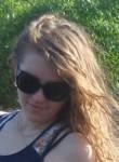 Anastasiya, 31  , Pastavy