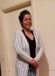 Elizabeth , 44  , Yonkers