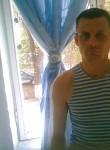 aleksandr, 41, Almaty