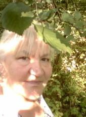 Ludmila, 68, Russia, Pskov